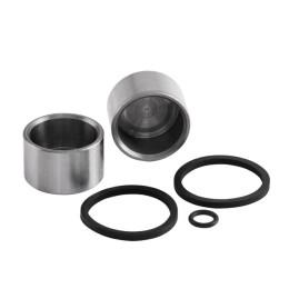 Brake Calliper Repair Kit Front/Rear Brembo Yamaha Aerox Jasil
