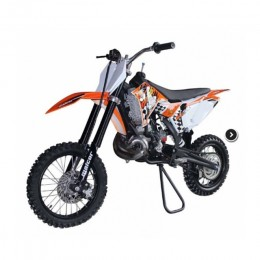 Malcor Replica KTM 65cc 2T water cooled