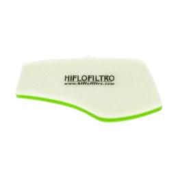 Air filter Hiflofiltro HFA5010DS