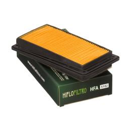 Air filter Hiflofiltro HFA5102