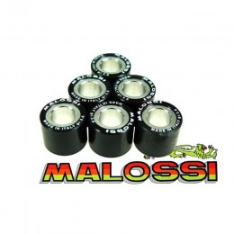 Rollers Malossi HTRoll - 6 rollers