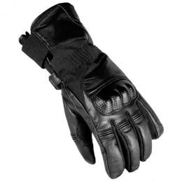 Gloves Man Winter Unik Z-31 Touring - Black