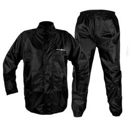 Waterproof Suit Rainers pants and jacket
