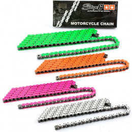 Drive Chain Stage6 420 with 140 links