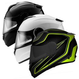Helmet Modular Unik CM-13