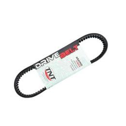 Drive Belt Honda SH 125/150 TNT Drive Belt