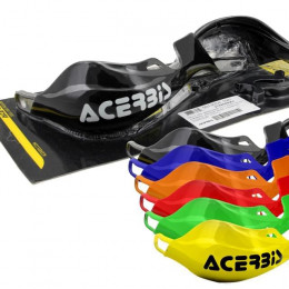 Hand Guards Acerbis Rally-Pro