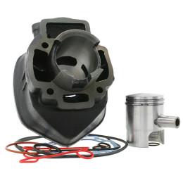 Cylinder Piaggio LC 50cc Allpro