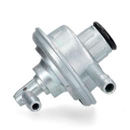 Fuel Tap Vaccum Allpro
