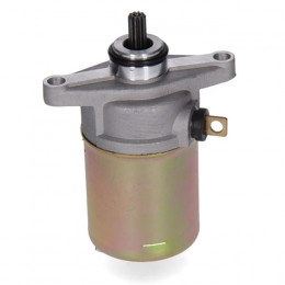 Starter Engine GY6 50cc 139QMB AllPro