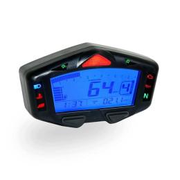 Speedometer Koso DB-03R Multifuncion