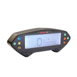 Multi-function Digital Meter KOSO DB-01RN