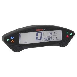 Speedometer Koso DB EX-02S