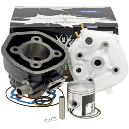 Cylinder Minarelli horizontal 75cc Barikit