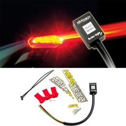Modulador de luz de freno PRO Heal Tech BLP-U01
