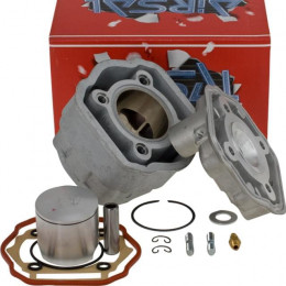 Cylinder Derbi Euro 3 70cc Airsal
