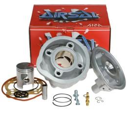 Cylinder Minarelli AM6 50cc Airsal aluminium-Sport