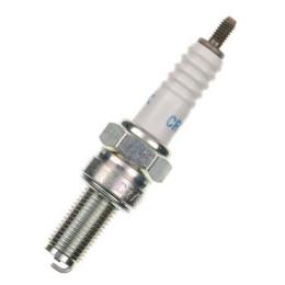 Spark Plug CR7E NGK Yamaha T-Max