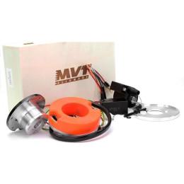 Rotor Interior Piaggio MVT DIGITAL DIRECT con luz