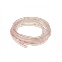 Fuel Hose Prespo Free-Line Racing 5x9mm