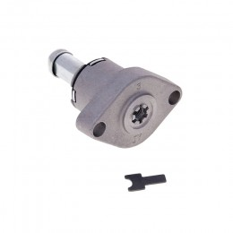 Octane cam chain tensioner lifter assy GY6 125/150cc