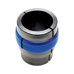 Útil montaje de retenes suspensión delantera Motio Pro 35-50mm