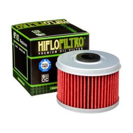 Oil filter Hiflofiltro HF103