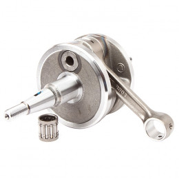 Stroker Crankshaft (+4 mm.) Yamaha Blaster 200 (88-06) Hot Rods