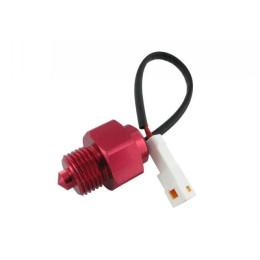 Temperature Sensor M16x1.5 white plug Koso / Stage6 R/T