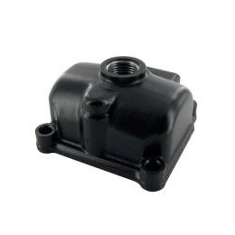 Float bowl DellOrto 19-21 type 2696 / 2695