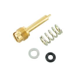 Air Intake Screw Dellorto includes spring type 2696 / 2695 / 2685