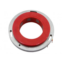 Stator Plate Ignition Vespa DS 160/200 Levistronic
