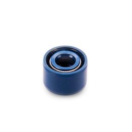 Seal 8x16x10mm Mgr-sw