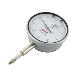 Measuring Gauge HOLEX 10/58 d.8mm without support