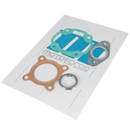 Gasket Set Minarelli horizontal 50 AC Motoforce Standard