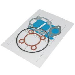 Gasket Set Minarelli horizontal 50 LC Motoforce Standard