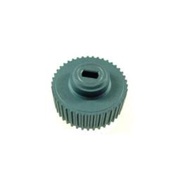 Oil / Water Pump Pinion Gear Piaggio Motoforce