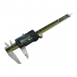 Digital Caliper Gauge Motoforce scale 1-150mm