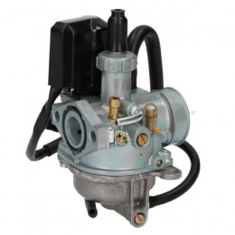 Carburetor original type Naraku SF10 Kymco 50 2T