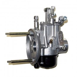 Carburettor SHBC 19.19 Vespa Primavera