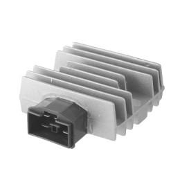 Regulador electrónico RMS, HONDA SH, Dylan  125/150cc carburación