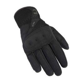 Gloves Summer Unik C-56