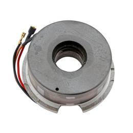 Stator Plate Ignition Vespa 75/125 PKS without kickstart engine Levistronic