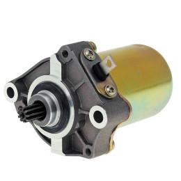 Kickstart Engine Peugeot/Honda 100cc Octane