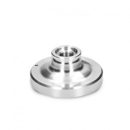 Combustion chamber 54mm VOCA CNC Race-Head