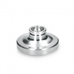 Combustion Chamber 40mm VOCA CNC Race-Head
