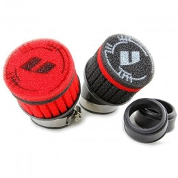 Air Filter d=48mm Keihin/PWK Voca Racing