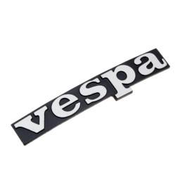 Anagrama frontal Vespa de plástico Vespa PK, PK-XL Vespa Due