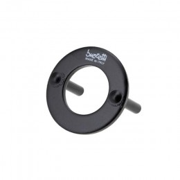 Clutch Bell Locking Tool Piaggio 125/250/300/400cc 4T Buzzetti
