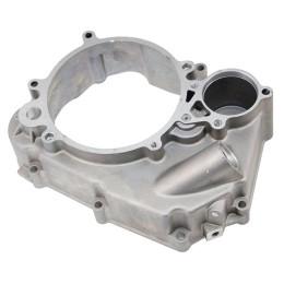 Clutch Cover ZongShen engine 155Z